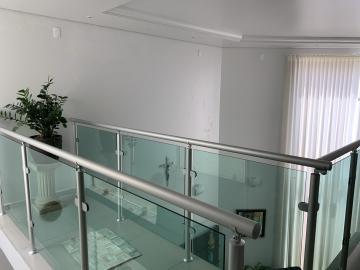 Comprar Casa / Sobrado em Botucatu R$ 890.000,00 - Foto 16