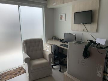 Comprar Casa / Sobrado em Botucatu R$ 890.000,00 - Foto 17