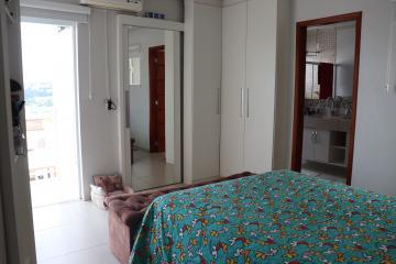 Comprar Casa / Sobrado em Botucatu R$ 890.000,00 - Foto 21
