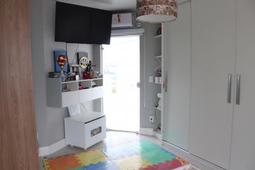 Comprar Casa / Sobrado em Botucatu R$ 890.000,00 - Foto 24