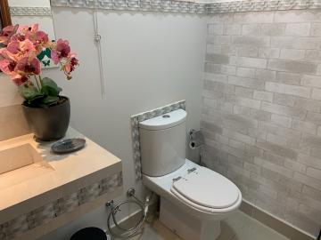 Comprar Casa / Sobrado em Botucatu R$ 890.000,00 - Foto 29