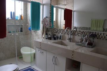 Comprar Casa / Sobrado em Botucatu R$ 890.000,00 - Foto 31