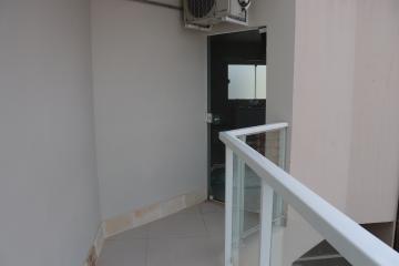 Comprar Casa / Sobrado em Botucatu R$ 890.000,00 - Foto 33