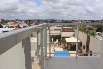 Comprar Casa / Sobrado em Botucatu R$ 890.000,00 - Foto 34