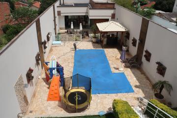 Comprar Casa / Sobrado em Botucatu R$ 890.000,00 - Foto 35