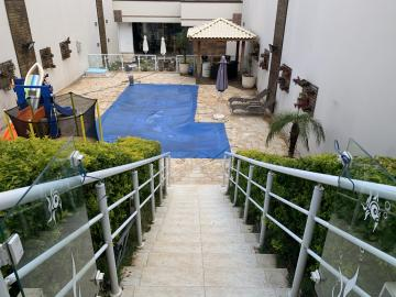 Comprar Casa / Sobrado em Botucatu R$ 890.000,00 - Foto 36