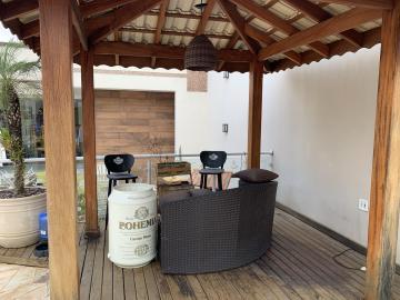 Comprar Casa / Sobrado em Botucatu R$ 890.000,00 - Foto 39