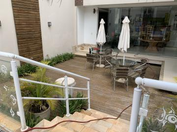 Comprar Casa / Sobrado em Botucatu R$ 890.000,00 - Foto 40