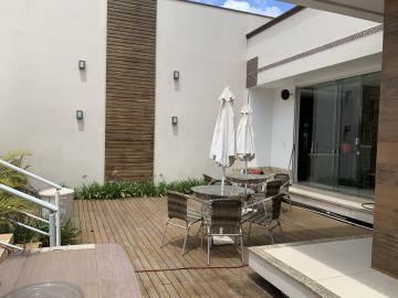 Comprar Casa / Sobrado em Botucatu R$ 890.000,00 - Foto 42
