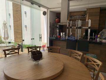 Comprar Casa / Sobrado em Botucatu R$ 890.000,00 - Foto 46