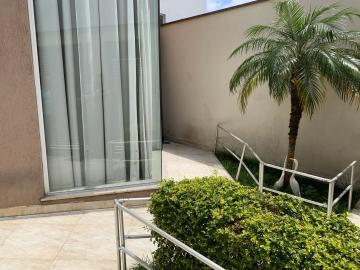 Comprar Casa / Sobrado em Botucatu R$ 890.000,00 - Foto 48