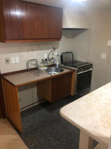 Alugar Apartamento / Duplex em São Paulo. apenas R$ 400.000,00