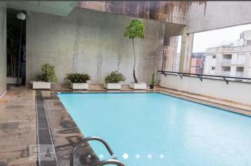 Comprar Apartamento / Duplex em São Paulo R$ 400.000,00 - Foto 12