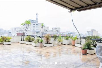 Comprar Apartamento / Duplex em São Paulo R$ 400.000,00 - Foto 14