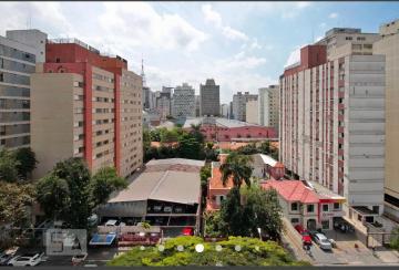 Comprar Apartamento / Duplex em São Paulo R$ 400.000,00 - Foto 15