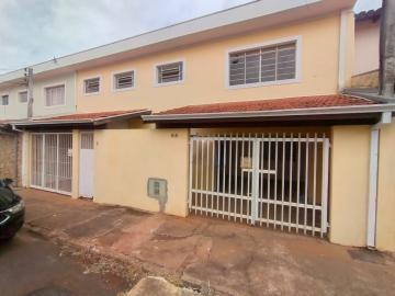 Alugar Casa / Sobrado em Botucatu. apenas R$ 1.200,00