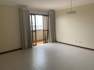 Comprar Apartamento / Padrão em Botucatu R$ 700.000,00 - Foto 3