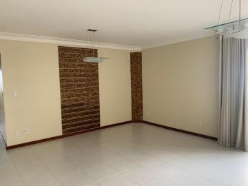 Comprar Apartamento / Padrão em Botucatu R$ 700.000,00 - Foto 4