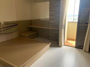 Comprar Apartamento / Padrão em Botucatu R$ 700.000,00 - Foto 15