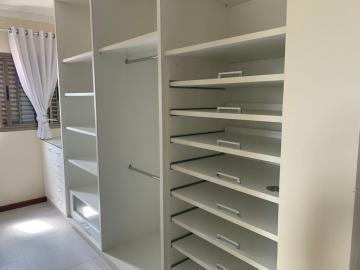 Comprar Apartamento / Padrão em Botucatu R$ 700.000,00 - Foto 17