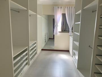 Comprar Apartamento / Padrão em Botucatu R$ 700.000,00 - Foto 18