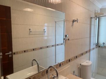 Comprar Apartamento / Padrão em Botucatu R$ 700.000,00 - Foto 19