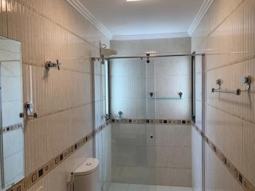 Comprar Apartamento / Padrão em Botucatu R$ 700.000,00 - Foto 20