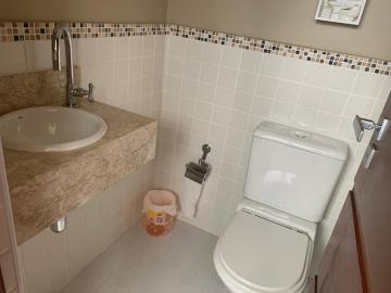 Comprar Apartamento / Padrão em Botucatu R$ 700.000,00 - Foto 21