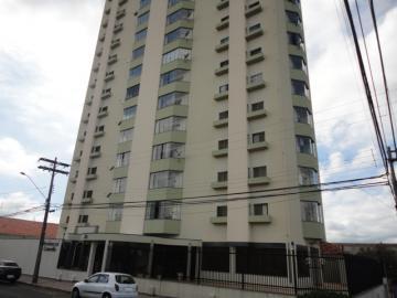 Comprar Apartamento / Padrão em Botucatu R$ 700.000,00 - Foto 1