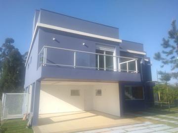 Botucatu Residencial Terras Altas Casa Venda R$1.780.000,00 Condominio R$510,00 3 Dormitorios 4 Vagas Area do terreno 1022.72m2 Area construida 422.00m2