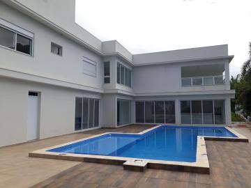 Botucatu Residencial Terras Altas Casa Venda R$2.500.000,00 Condominio R$510,00 3 Dormitorios 5 Vagas Area do terreno 1000.00m2 Area construida 569.00m2