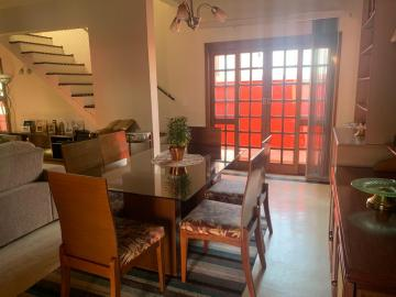Casa / Sobrado em Botucatu , Comprar por R$970.000,00