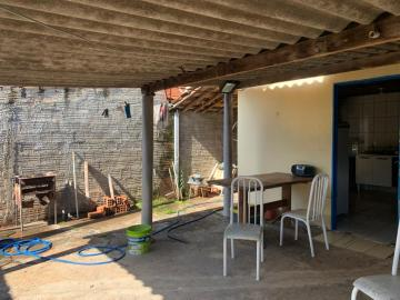 Casa / Padrão em Botucatu , Comprar por R$180.000,00