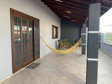 Casa / Padrão em Botucatu , Comprar por R$490.000,00