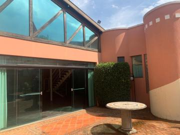 Casa / Padrão em Botucatu , Comprar por R$780.000,00