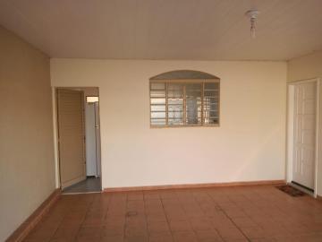 Casa / Padrão em Botucatu , Comprar por R$330.000,00