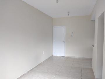 Alugar Apartamento / Padrão em Botucatu R$ 1.100,00 - Foto 4