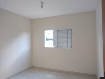 Alugar Apartamento / Padrão em Botucatu R$ 1.100,00 - Foto 10
