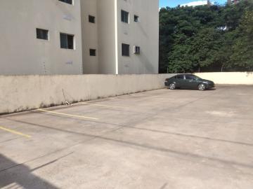 Alugar Apartamento / Padrão em Botucatu R$ 1.100,00 - Foto 13