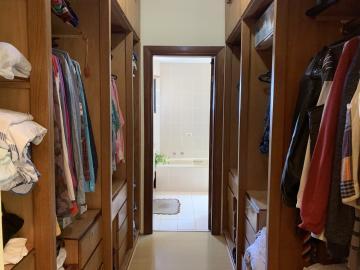 Alugar Apartamento / Padrão em Botucatu R$ 2.500,00 - Foto 13