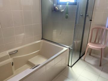 Alugar Apartamento / Padrão em Botucatu R$ 2.500,00 - Foto 17