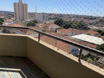 Alugar Apartamento / Padrão em Botucatu R$ 2.500,00 - Foto 20