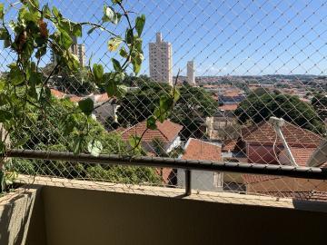 Alugar Apartamento / Padrão em Botucatu R$ 2.500,00 - Foto 21