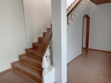 Comprar Casa / Padrão em Botucatu R$ 450.000,00 - Foto 7