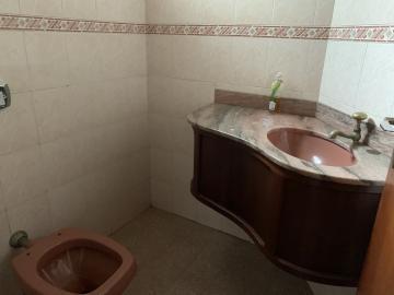 Comprar Casa / Padrão em Botucatu R$ 450.000,00 - Foto 13