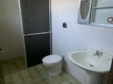 Comprar Casa / Padrão em Botucatu R$ 450.000,00 - Foto 17