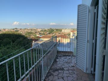 Comprar Casa / Padrão em Botucatu R$ 450.000,00 - Foto 18