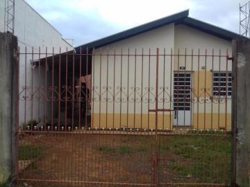 Casa / Padrão em Botucatu , Comprar por R$150.000,00