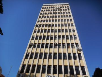 Comercial / Sala Edifício em Botucatu