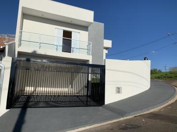 Casa / Sobrado em Botucatu , Comprar por R$489.000,00
